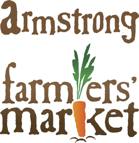 armstrong farmers market